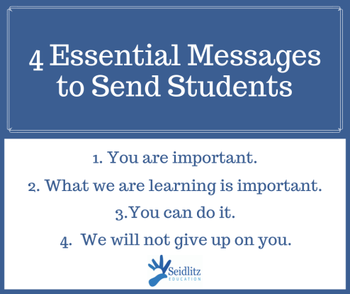 4 Essential Messages_FB
