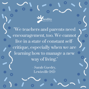 Sarah Guedry Post